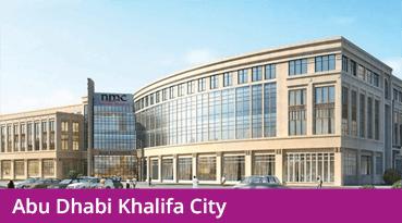 abu-dhabi-khalifa-city