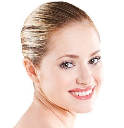 large pores (2)