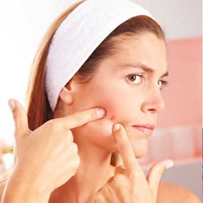 acne-treatment
