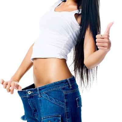 أفضل عملية شفط الدهون دبي- أبوظبي