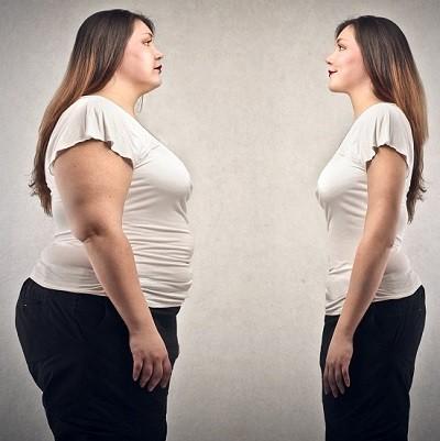 تخفيض الدهون دبي