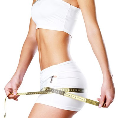 شفط الدهون بالليزر